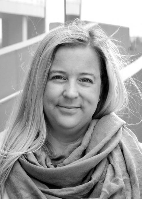 AlexandraStröml-Foto2