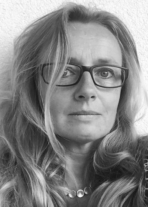 Sofie-Mogensen-sw