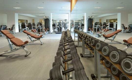 BI-0245_Injoy_Fitness_Center-04