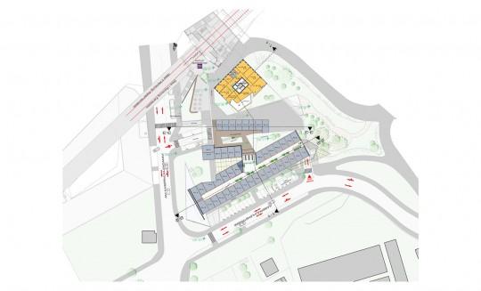 BI-0294_Businesspark_Donaustadtbrücke-07-GR