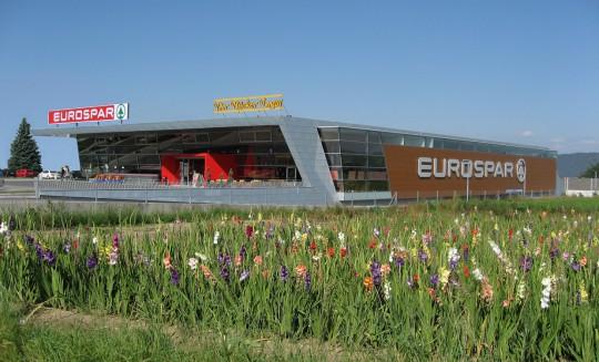 EKZ-0100_Eurospar_Viktring-01