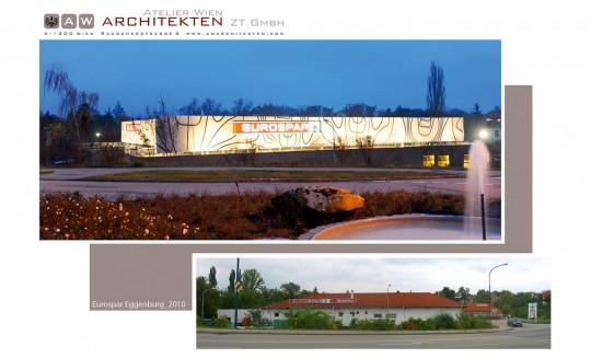 EKZ-0429_Eurospar_Eggenburg-05-Bestand