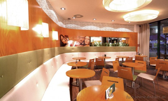G-0211_Sweet&Meet_Eiscafe-03