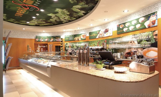G-0211_Sweet&Meet_Eiscafe-04