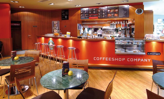 G-Coffeshop_Company-03