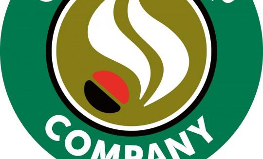 G-Coffeshop_Company-06-Logo