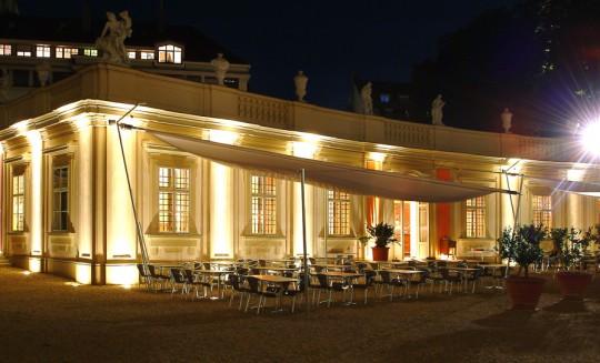 G-Palais_Liechtenstein_Rubens-01