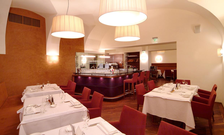 Innenarchitektur Liechtenstein palais liechtenstein restaurant ruben s palais aw architekten
