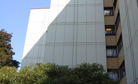 gh-0536_kwp_augarten-08