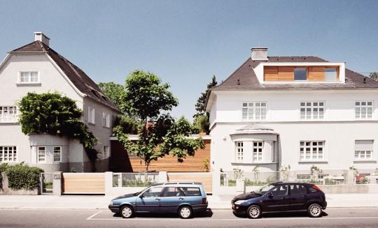 W-EFH-0010_Schmiedinger-10-Bestand