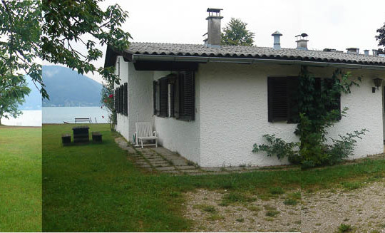 W-EFH-0331_Attersee-03-Bestand