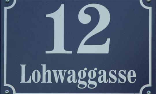 W-WB-0494_Lohwaggasse-13