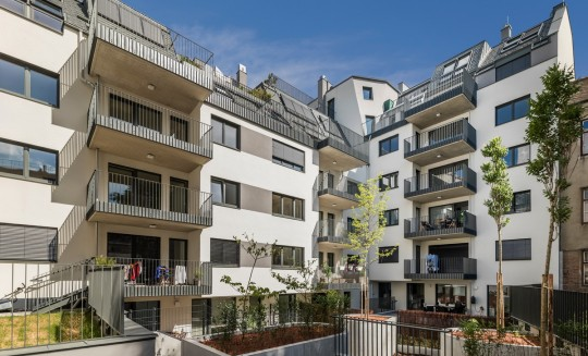 w-wb-0551_theresiengasse-12