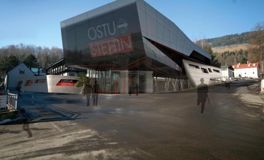WBW-OESTU_STETTIN_HQ-01