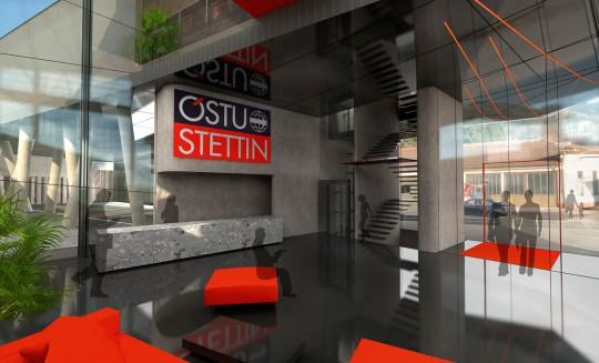 WBW-OESTU_STETTIN_HQ-02