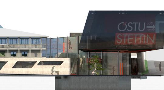 WBW-OESTU_STETTIN_HQ-03