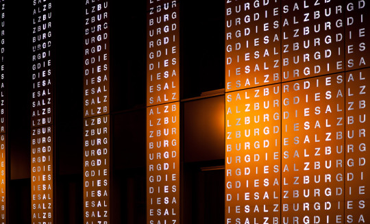 BI-0421_Salzburg_Fassadengestaltung-05