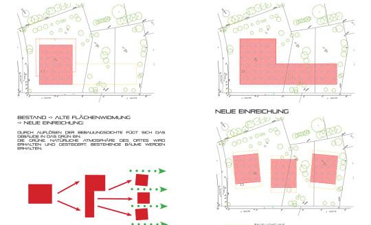 W-EFH-0512_Hanselmayrgasse-01