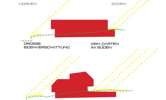W-EFH-0512_Hanselmayrgasse-02