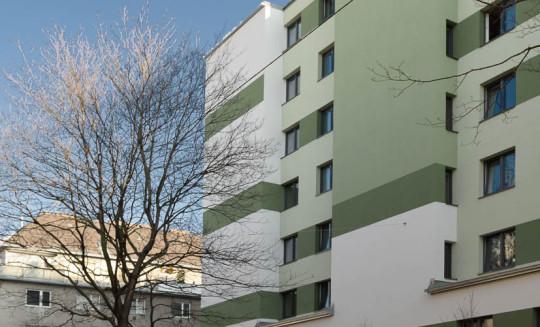 GH-0030-0607_KWP_Rudolfsheim_040