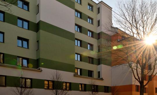 GH-0030-0607_KWP_Rudolfsheim_050