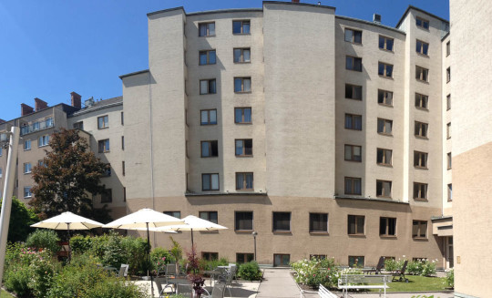 GH-0030-0607_KWP_Rudolfsheim_070