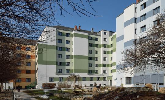 GH-0030-0607_KWP_Rudolfsheim_080