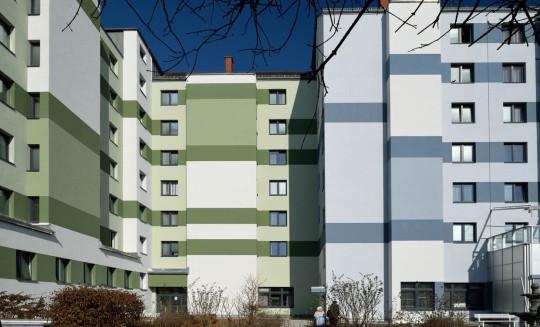 GH-0030-0607_KWP_Rudolfsheim_090