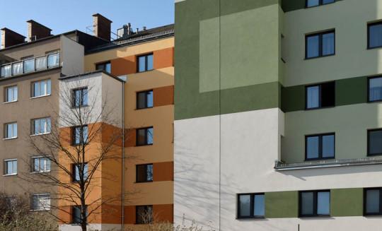 GH-0030-0607_KWP_Rudolfsheim_110