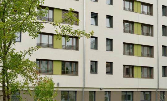 GH-0040-0505_KWP_Foehrenhof_071-sw