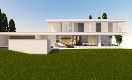 W-0310-EFH-0684_Haus W_v3_resize