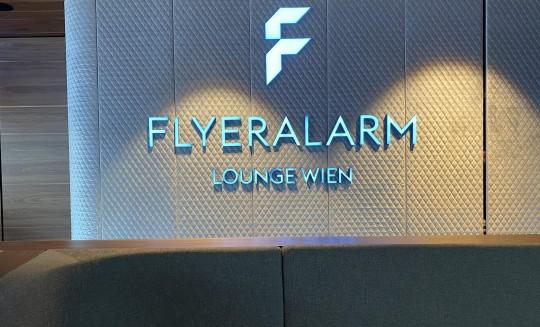 FLYERALARM Lounge_04