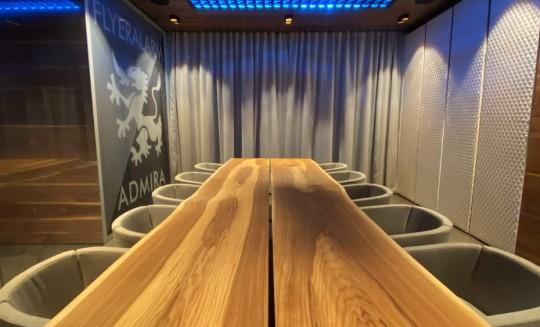 FLYERALARM Lounge_10