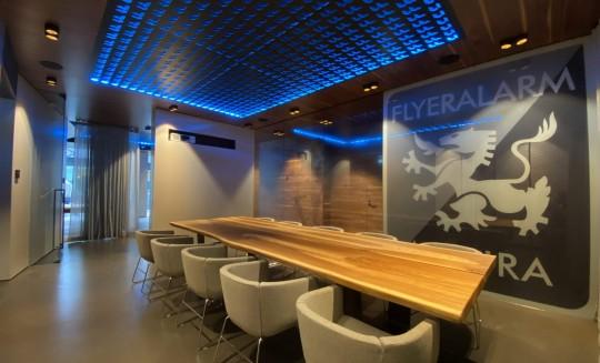 FLYERALARM Lounge_11