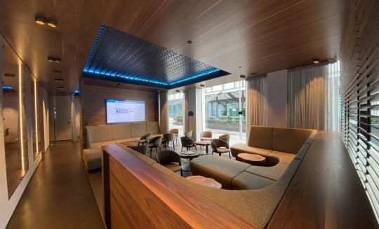 FLYERALARM Lounge_14